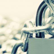 padlock-chains