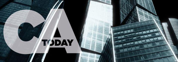 CA Today generic banner