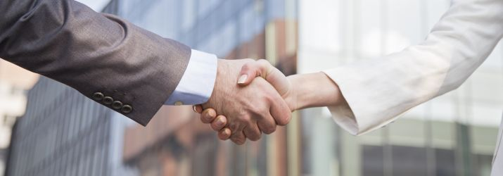 handshake_generic