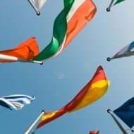 world_flags_0316
