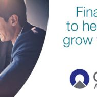 Close Brothers Asset Finance - Insolvency and Restructuring Community Partner