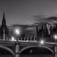 Westminster_header