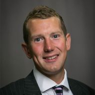 Stuart MacDougall