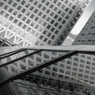 Canary Wharf header 2