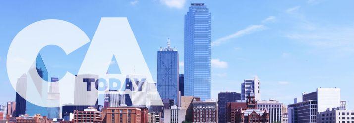 CA Today Dallas