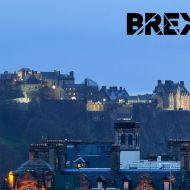 Edinburgh Brexit