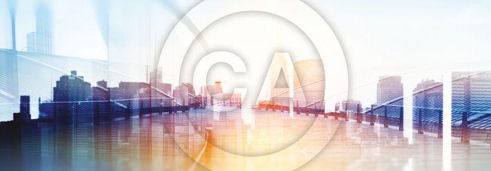 CA adviser initiative
