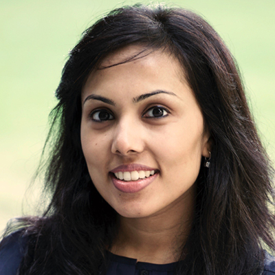 Devika Srimal Bapna CA