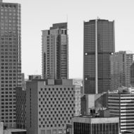 office buildings blackwhite.jpg