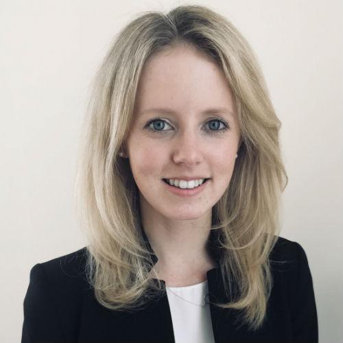 Emma Bisset CA
