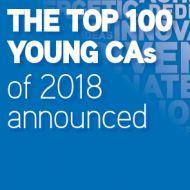 Top 100 YCA thumb