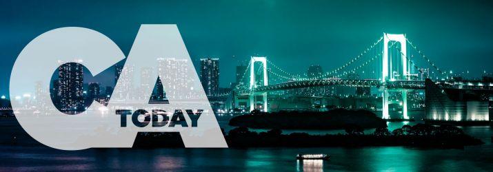 CA Today Minato