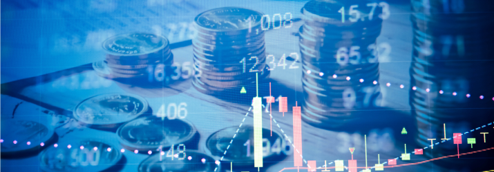 Financial modelling introduction 1: Golden rules