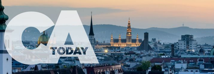 CA Today Vienna