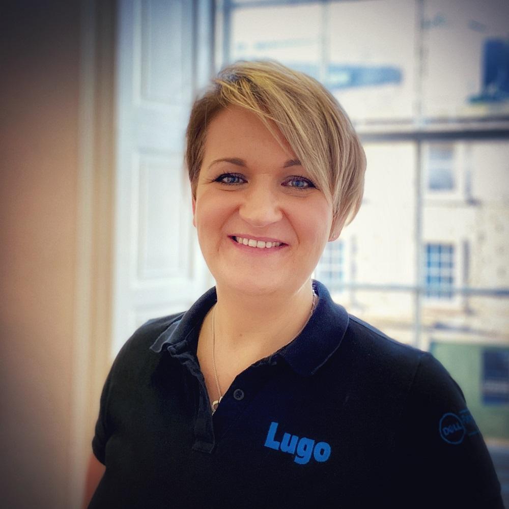 Liz Smith, Lugo