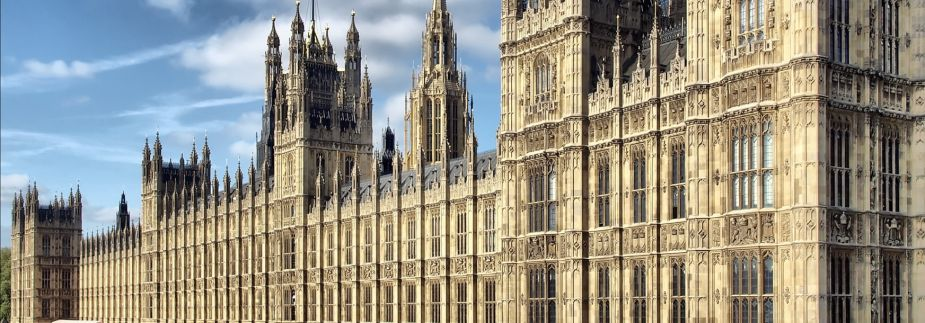houses-of-parliament-0415
