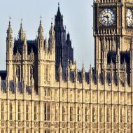 westminster-politics