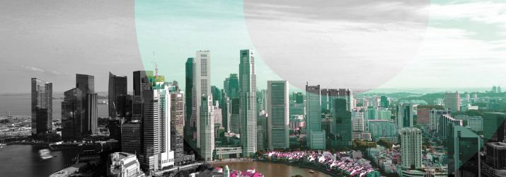 how to become chartered accountant in malaysia