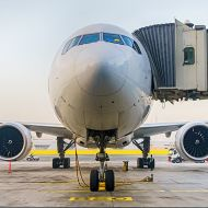 Airliner_generic