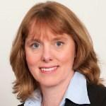 Caroline McGovern