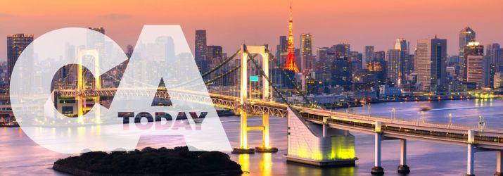 CA-Today-Tokyo-0416