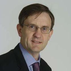 Alan Horn CA