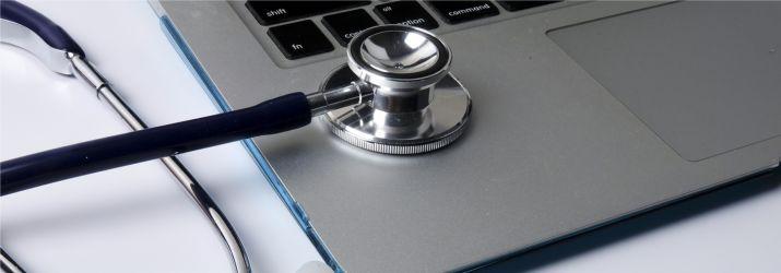 Lugo IT health check