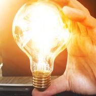 Entrepreneurial idea