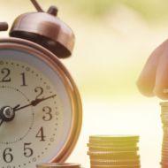 Clock_And_Money