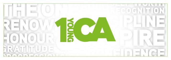 OYCA launch