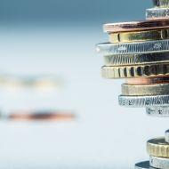 Funding Header