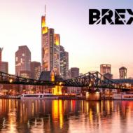 VAT postponement Brexit