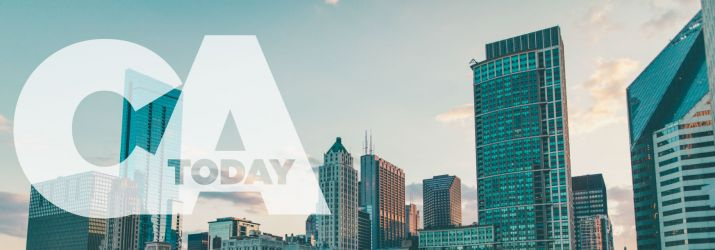 CA Today Chicago