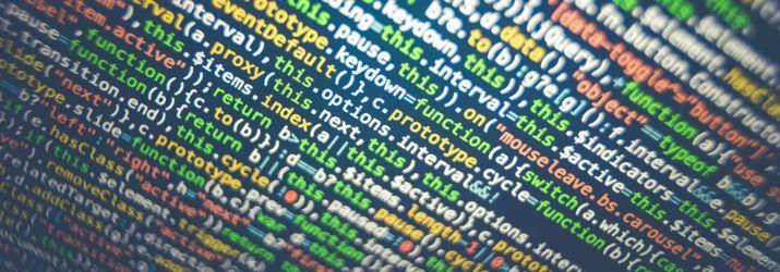 Canada's cryptocurrency framework | CA North America | ICAS