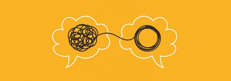 Image representing mentoring