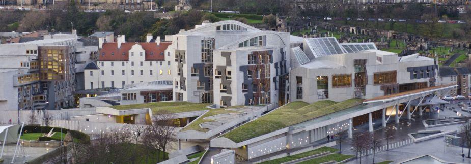 holyrood-parliament