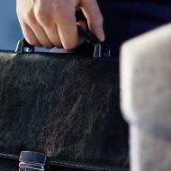 law-briefcase