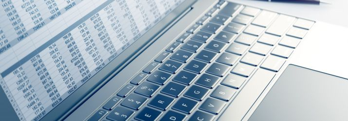 10 Excel tricks for chartered accountants | News | CA Today