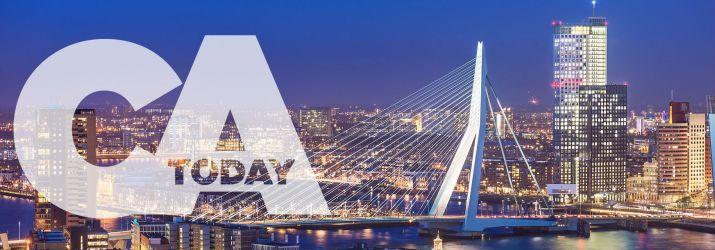 CA Today Rotterdam