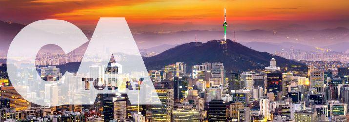 Seoul header