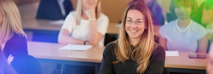 Become a Chartered Accountant Events