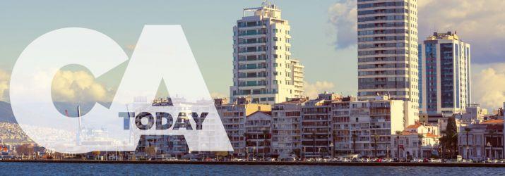 CA Today Izmir