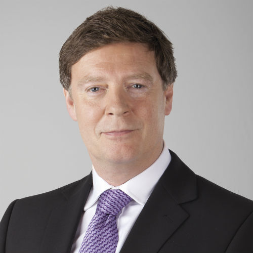 Andrew Forrest, Investec