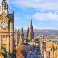 Edinburgh_Skyline