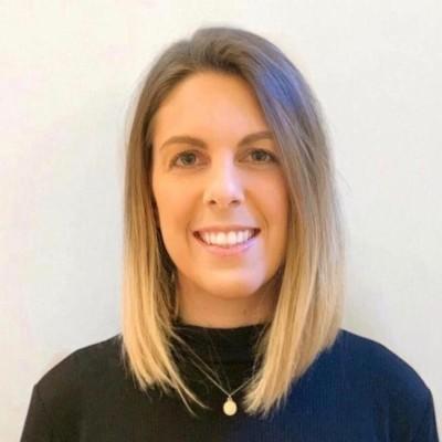 Victoria Skelbeck