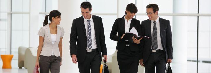 CA-salary-survey