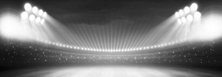 Sports stadium_generic image