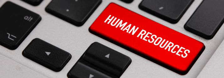 Human resources generic