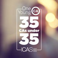 OYCA_0516
