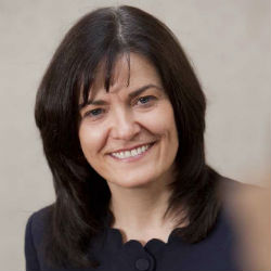 Lorna Jack